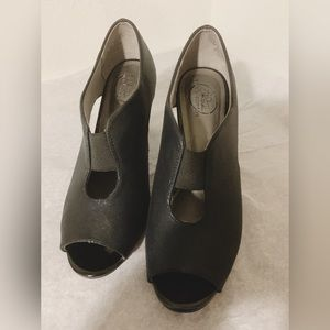 Life Stride Simply Comfort  Shoes